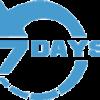 7 روز ضمانت بازگشت کالا